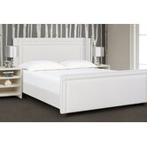 Jennifer Taylor Beds