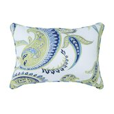 Jennifer Taylor Decorative Pillows