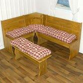 Greendale Home Fashions Cushions