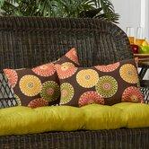 Greendale Home Fashions Decorative Pillows
