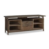 Brownstone Furniture Console Tables