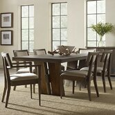 Brownstone Furniture Dining Tables