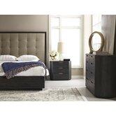 Brownstone Furniture Bedroom Sets