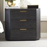 Brownstone Furniture Nightstands