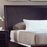 Brownstone Furniture Headboards