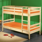 Interlink Bunk Beds