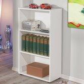 Interlink Bookcases