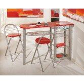 Interlink Dining Sets