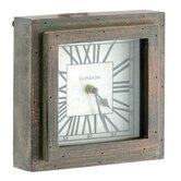Barreveld International Clocks