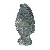Barreveld International Statues & Figurines