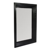 Barreveld International Wall & Accent Mirrors