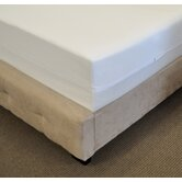 Eco-Lux Mattress Covers and Protectors