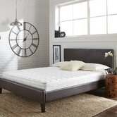 Eco-Lux Innerspring Mattresses