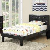 Poundex Kids Beds
