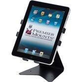 Portable Electronic Mounts