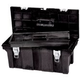 Rubbermaid Commercial Products Portable Tool Storage
