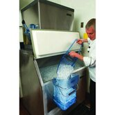 Rubbermaid Commercial Products Water Coolers/Ice Buckets
