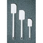 Rubbermaid Commercial Products Utensils