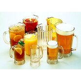 Rubbermaid Commercial Products Beverage Servers