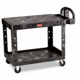 Rubbermaid Commercial Products Carts & Stands