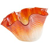 Cyan Design Decorative Plates & Bowls