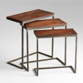 Cyan Design End Tables