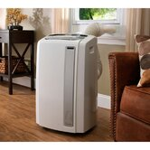 DeLonghi Air Conditioners
