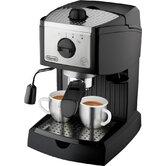DeLonghi Espresso Machines