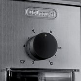 DeLonghi Coffee Grinders