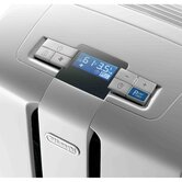 DeLonghi Dehumidifiers