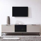 B-Modern TV Stands