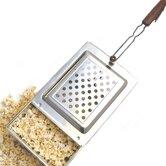 Jacob Bromwell Popcorn Machines / Nut Roasters