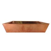 Jacob Bromwell Decorative Trays