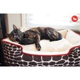 P.L.A.Y. Dog Beds & Mats