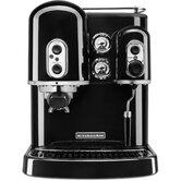 KitchenAid Espresso Machines