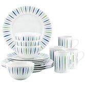 Dansk Dinnerware Sets