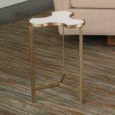 Studio A Sofa & Console Tables