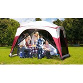 GigaTent Camping Tents & Shelters