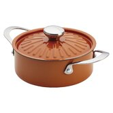 Rachael Ray Casseroles, Dutch Ovens & Braisers