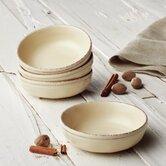 Rachael Ray Dining Bowls