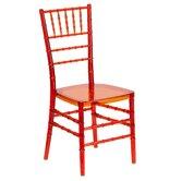 Flash Furniture Stacking Chairs