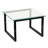 Flash Furniture End Tables