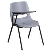 Flash Furniture Classroom Chairs