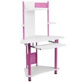 Flash Furniture Desks