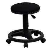 Flash Furniture Office Stools