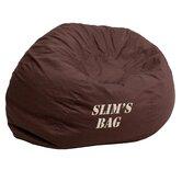 Flash Furniture Bean Bags