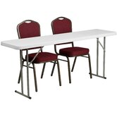 Flash Furniture Computer & Training Tables