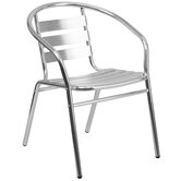 Flash Furniture Patio Dining Chairs
