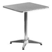 Flash Furniture Patio Tables