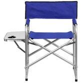Flash Furniture Lawn and Beach Chairs